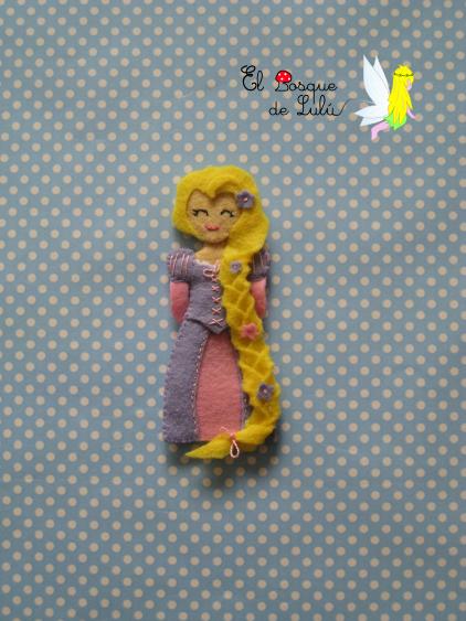 diadema-fieltro-Rapunzel-personaje-favorito-Disney-princesas-tocados-infantil-regalo-niña