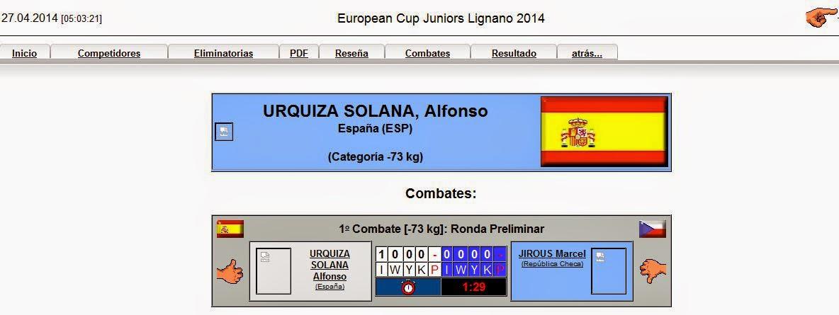 http://216.250.117.142/www.judo-world.net/eju/european_cup/ecup_jun_lignano2014/tta.php?tta_mode=&aktion=profil&nachname=URQUIZA%20SOLANA&vorname=Alfonso&klasse=-73&geschlecht=m&sprache=espanol