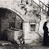 Φρεντ Μπουασονά: Ο φιλέλληνας φωτογράφος που λάτρεψε την Κρήτη και την ανέδειξε μέσα από τις συγκλονιστικές του φωτογραφίες [εικόνες]