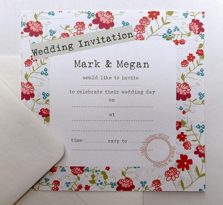 affordable wedding invitations cheap wedding invitations