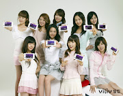 snsd members wallpaper. Posted by mario teguh Posted on 10:18 PM with No .