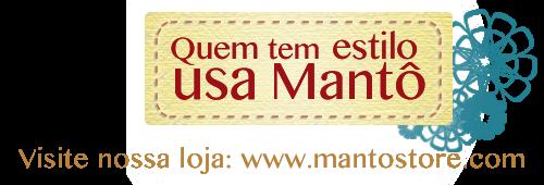 visite também nossa loja no Elo7: www.elo7.com.br/manto