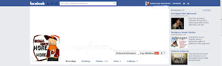 sampul facebook keren, cover facebook keren