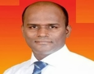 tamil+news+new+jaffna+tamil+nwes+yarl+Tamil+News+Website+Tamil+News