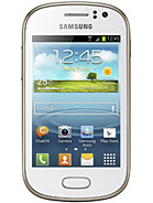 Mobile Price Of Samsung Galaxy Frame