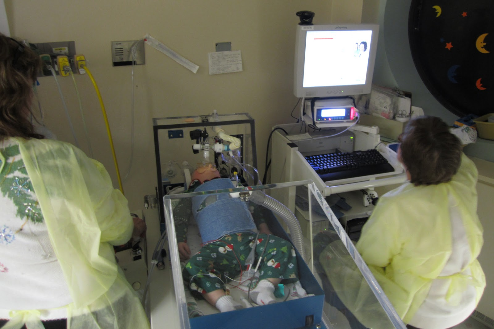 mason 39 s journey infant pulmonary function test. Black Bedroom Furniture Sets. Home Design Ideas