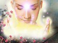 Amalan menambah cahaya aura diwajah