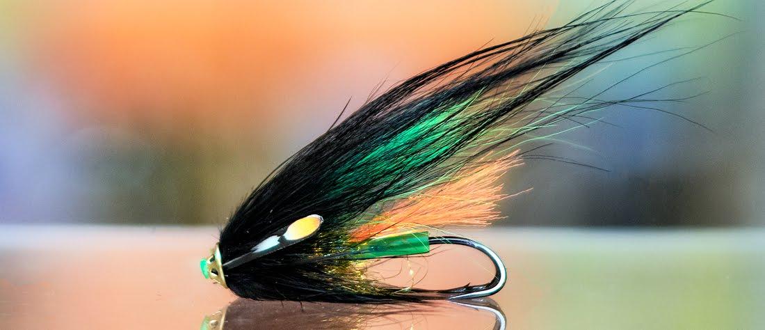 flugbindning-flugfiske