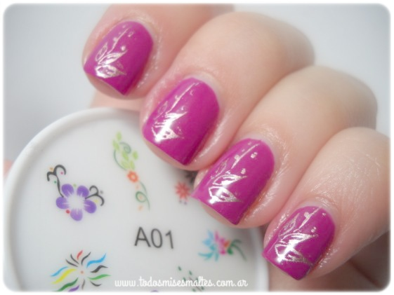 enas-easy-nail-art-stamp