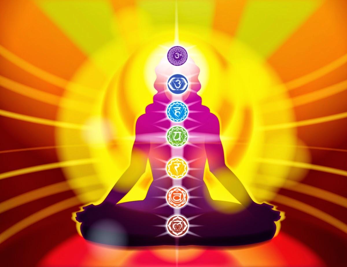 terapi buka aura