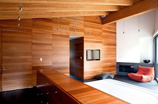 Picture 06 Home Designs That Blend With The Natural Mountain