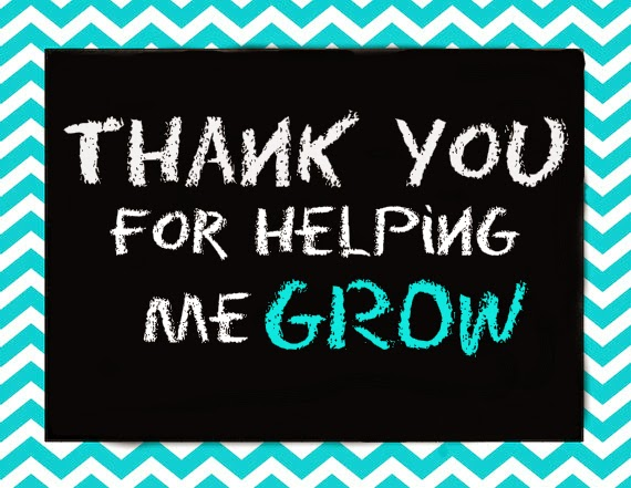 Massif image throughout thank you for helping me grow printable