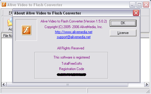 YASA AVI WMV ASF MOV VOB to MP3 Converter is fast and easy way to. . T