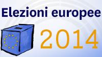 Elezioni Europee ed Amministrative 2014