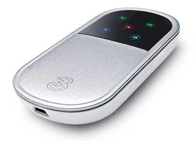 Cheap and collection of MiFi Huawei.
