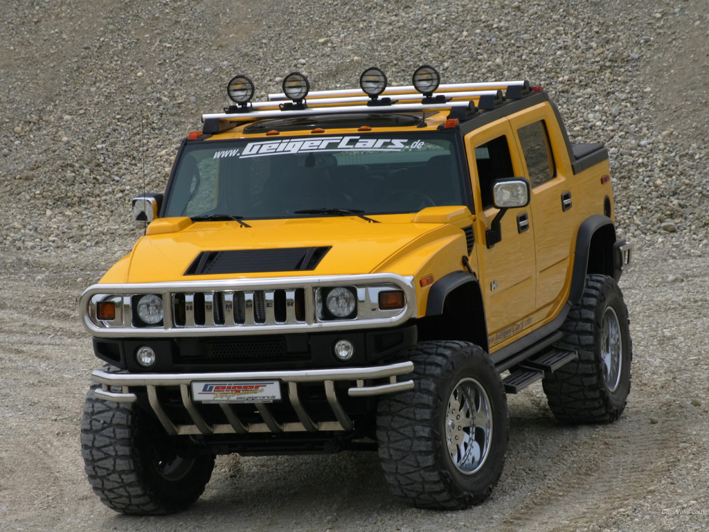 automotive cars hummer h2 cars pictures. Black Bedroom Furniture Sets. Home Design Ideas