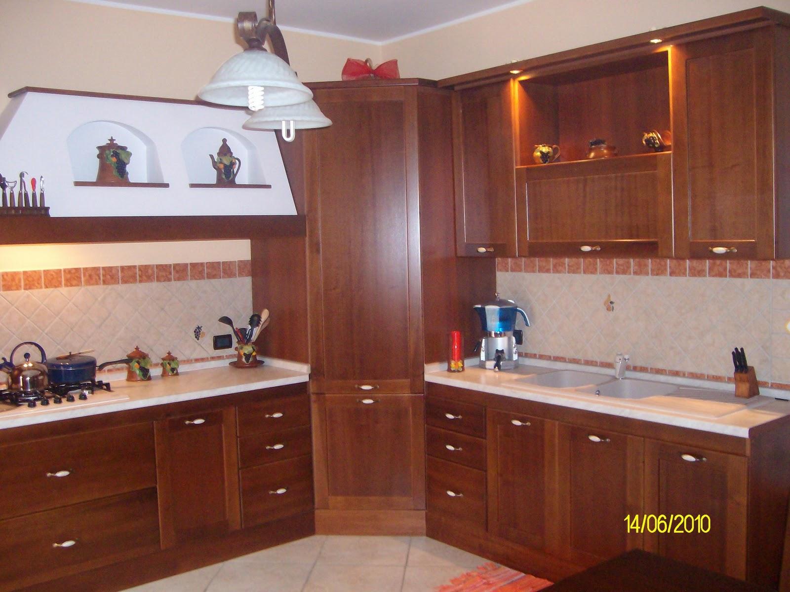 Tola falegnameria - Cucine usate palermo ...