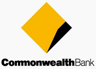 bank mandiricommonwealth bank indonesia karir,reksadana commonwealth bank indonesia,alamat commonwealth bank indonesia,head office,kaskus,annual report,internship,