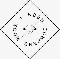 https://www.etsy.com/shop/woolandwoodco