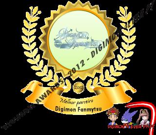 Digimon Awards - 2012!!! - Vencedores Melhor+aberturaFINAL26
