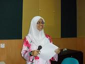 Penutup Pra kelayakan PKM 2012