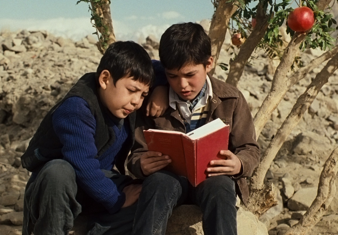 the kite runner chapter questions The kite runner is a novel by khaled hosseini the kite runner study guide contains a biography of khaled hosseini, 100 quiz questions, a list of major themes, characters, and a full summary and an.