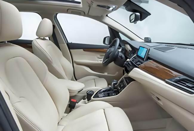 2017 BMW X2 Reviews New Design