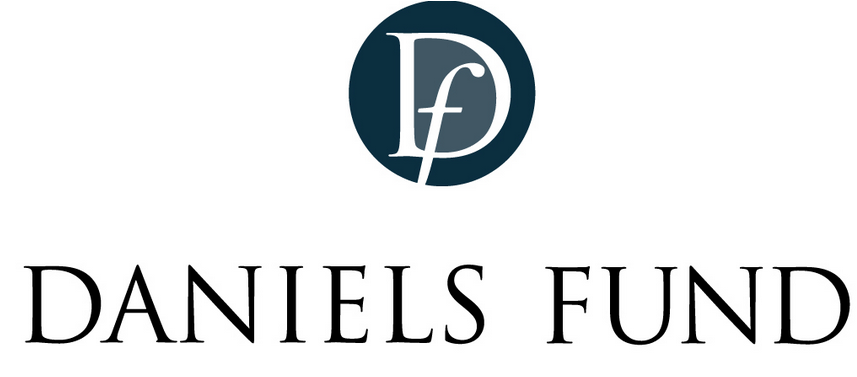 Daniels Fund Scholarship Program