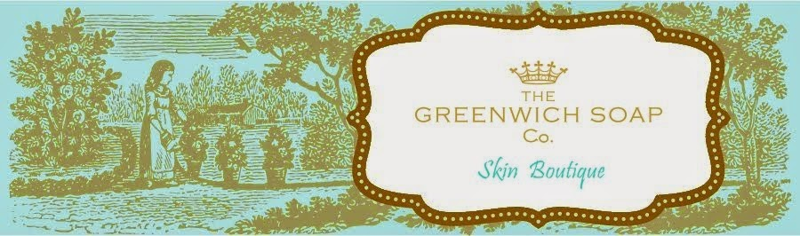 The Greenwich Soap Company