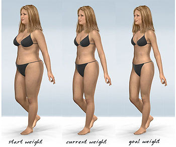 Weight loss basics picture 9