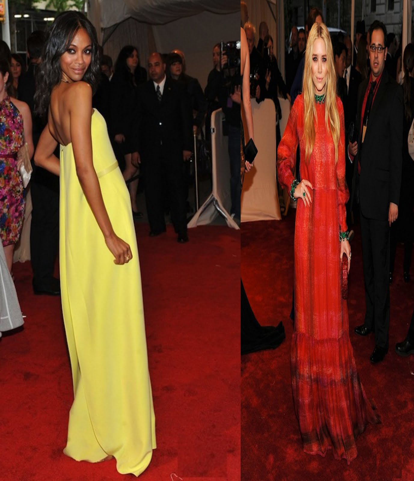 http://3.bp.blogspot.com/-0Yo8Fb_8ZDc/TcB3dQjZ5yI/AAAAAAAAD8Q/InSVMoDRz_8/s1600/Met+2011+by+jadore-fashion.jpg