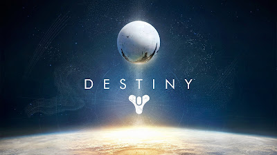 Destiny podría aterrizar en PC 1