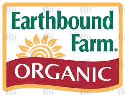 Earthbound Farms Coupon