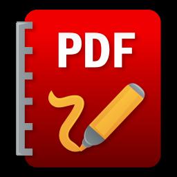 PDF Reader v3.7.7 Apk For Android
