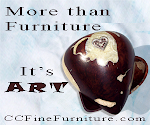 CC Fine Furniture
