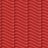Red pattern Blog Netfori