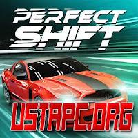 perfect-shift-hileli-apk-indir-para-hilesi-mod
