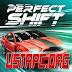 Perfect Shift Hileli APK İndir - Para Hilesi Mod v1.1.0.8556