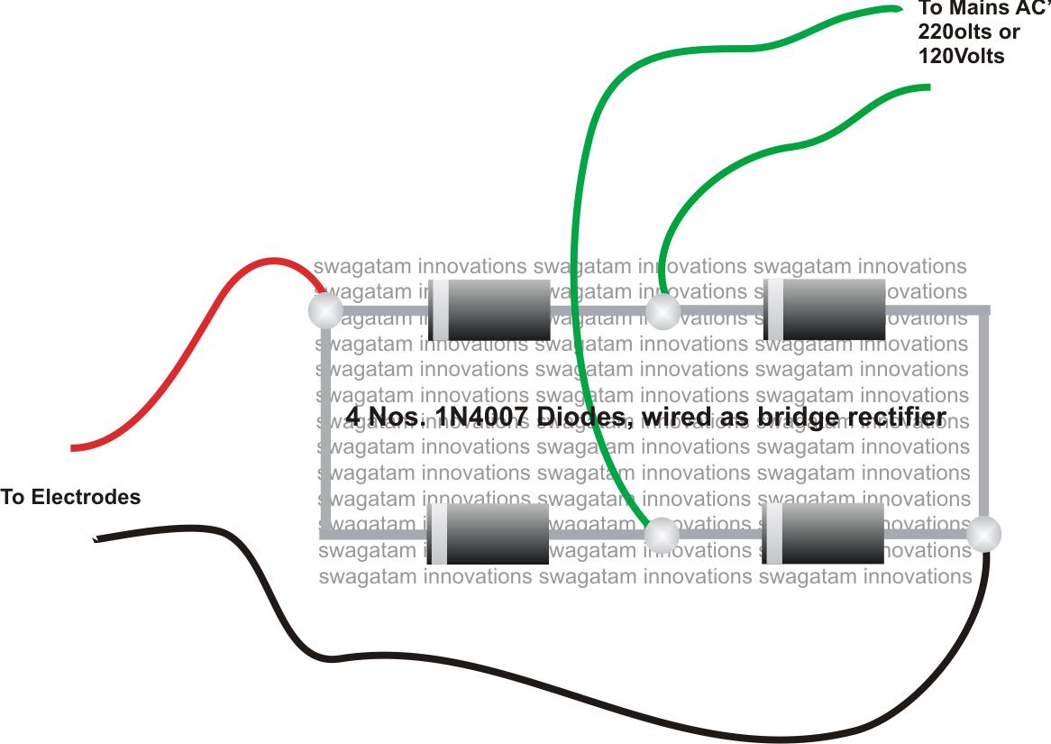 Bridge rectifier wiring diagram efcaviation bridge rectifier wiring diagram wiring diagram bridge rectifier how to hook up a rectifier cheapraybanclubmaster Gallery