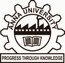 Anna University 280 Faculty Posts Job Openings 2015