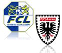 Live Stream FC Luzern - FC Aarau