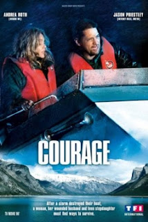 Coraje (Courage) 2009 Online