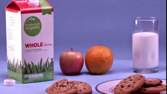 Des statistiques sur notre consommation mondiale de nourriture