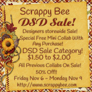 http://www.scrappybee.com/beehive/index.php?main_page=index&manufacturers_id=42