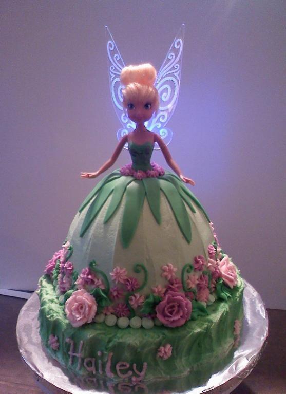 10 Kids Birthday Cake Design Ideas Cake Design And Decorating Ideas