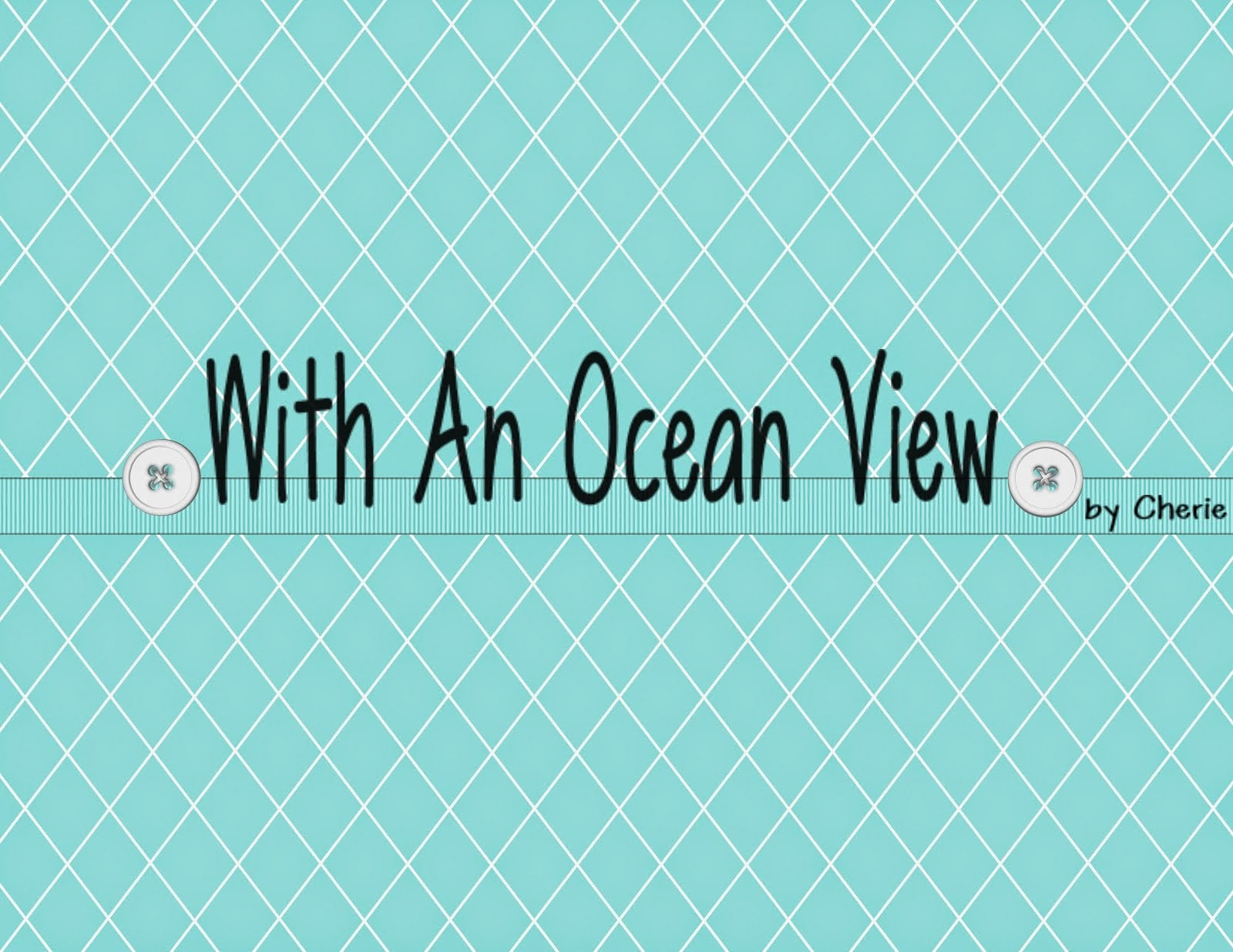With An Ocean View