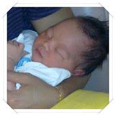 Hasif -newborn