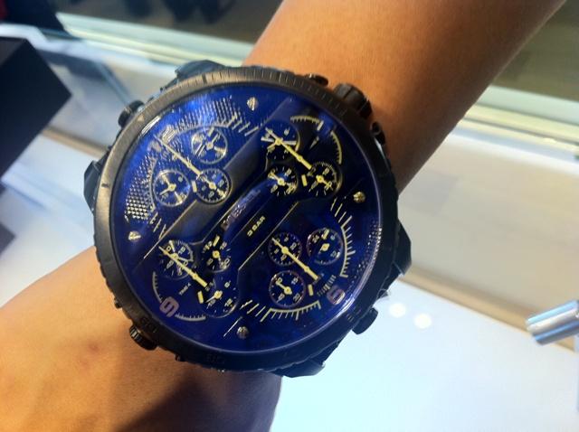 ¿Que reloj llevamos hoy? - Página 2 IMG_0585