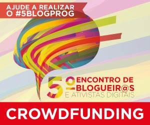 5º BlogProg