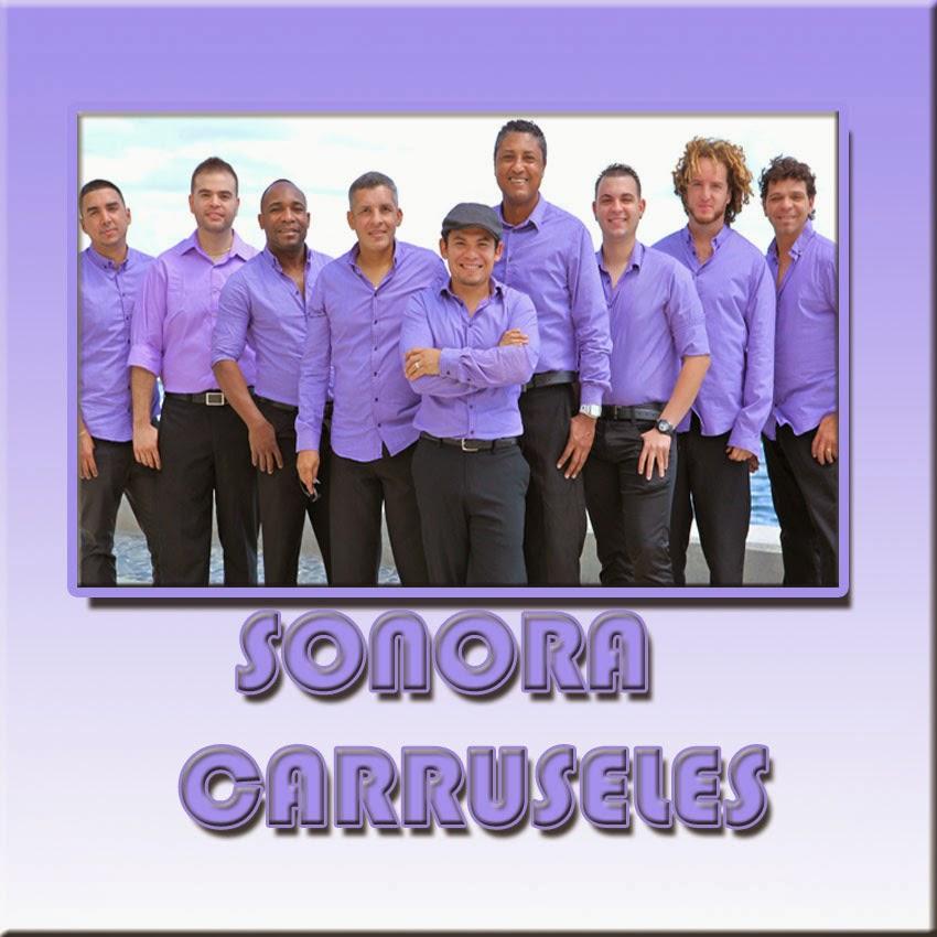 cd Sonora carruseles CARATULA%2BREFERENCIAL